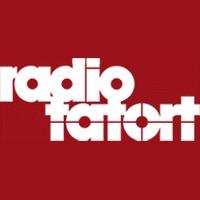 Radiotatort (98) Solo für Broschek (Sabine Stein) NDR 2016