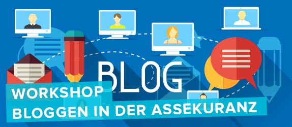 bloggen-in-der-assekuranz