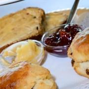 de-hoestinkhof-engels-theehuis-high-tea-scones-markelo-MVDK_20150630_0083-2