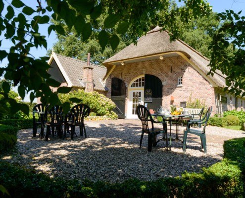 de-hoestinkhof-engels-theehuis-markelo-MVDK_20150630_0133