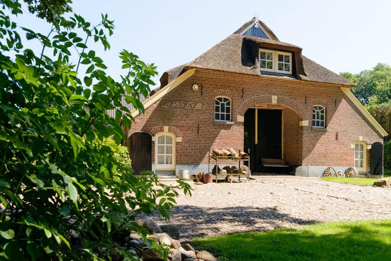 de-hoestinkhof-hotel-pension-engels-theehuis-erf-markelo-MVDK_20150630_0157