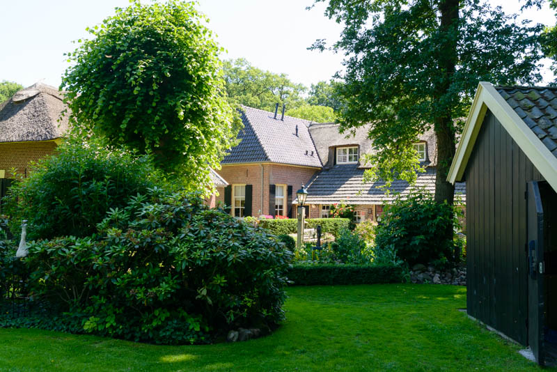 de-hoestinkhof-hotel-pension-engels-theehuis-erf-markelo-MVDK_20150630_0185