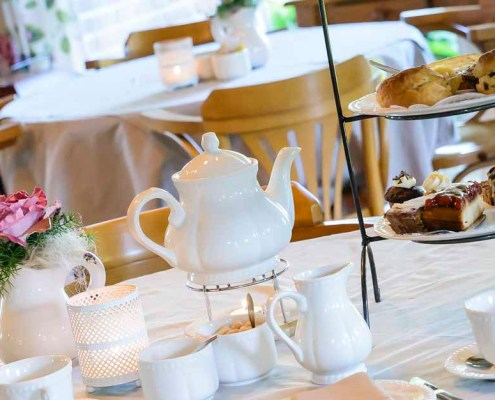 hoestinkhof-theehuis-groepsaccomodatie-bed-and-breakfast-markelo-mvdk_20150630_0079