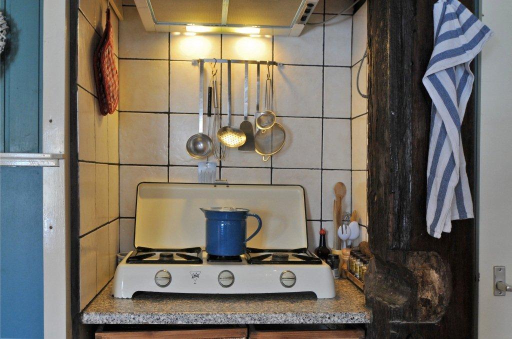 keukenachterhuis2
