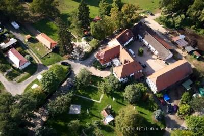 Gimbacher-Hof-von-oben