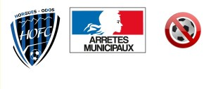 2014-01-23 14_46_47-hofc image info arrete municipal - Microsoft Word