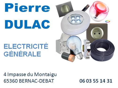 Pierre Dulac hofc