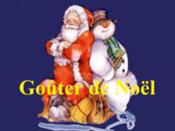 Noël du HOFC