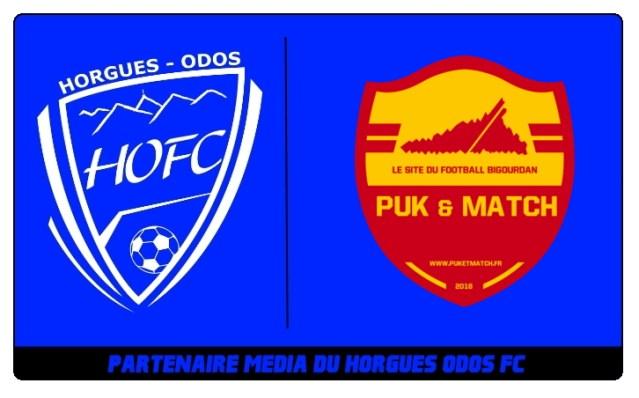 [CLUB] Votez HOFC pour la Dream Team 2010/2020
