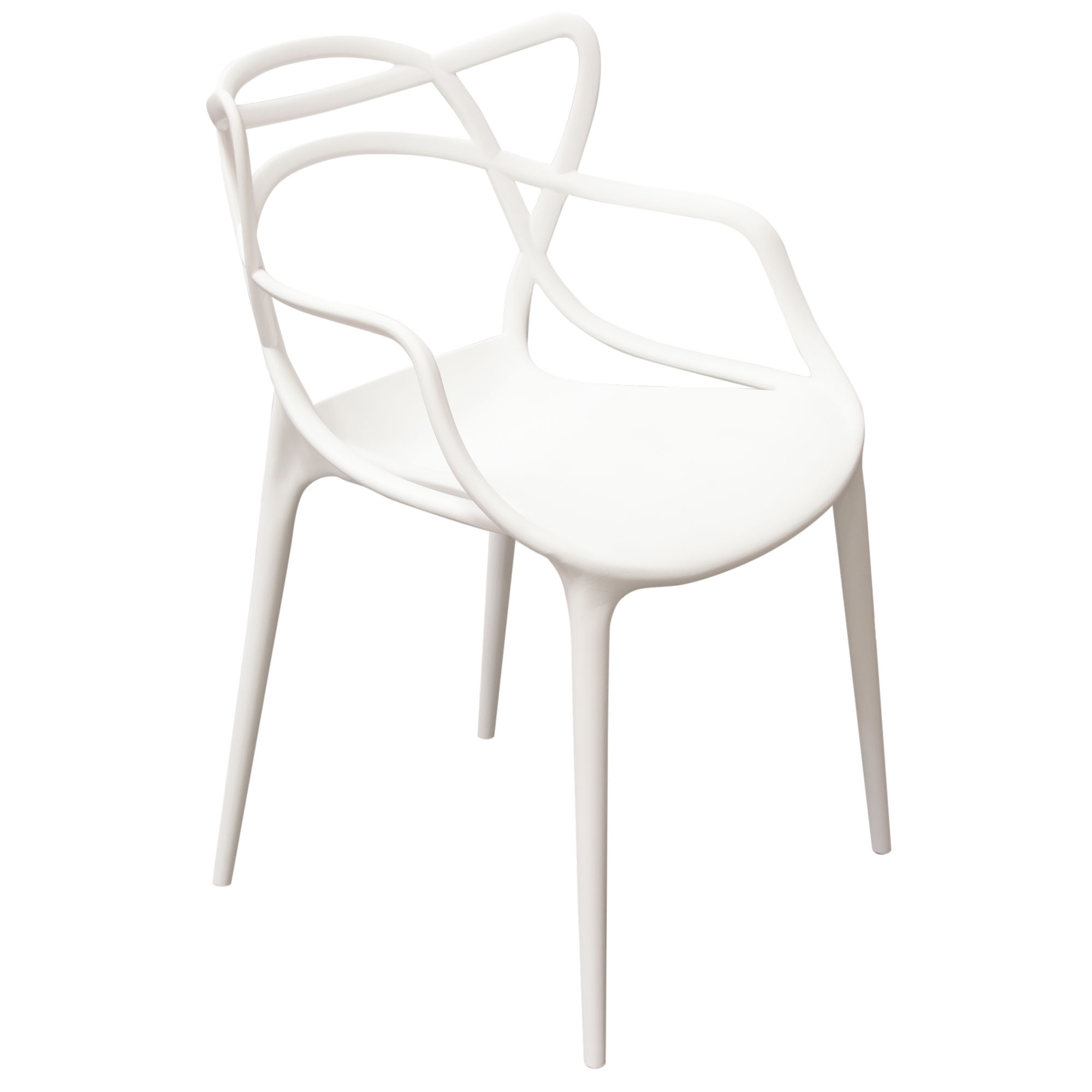 Dining Chairs Hoffer Furniture