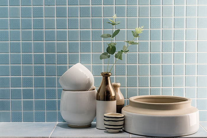 tile and grout cleaning ceramic