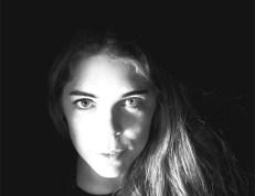 Portrait_Ingeborg-Schindler_HR