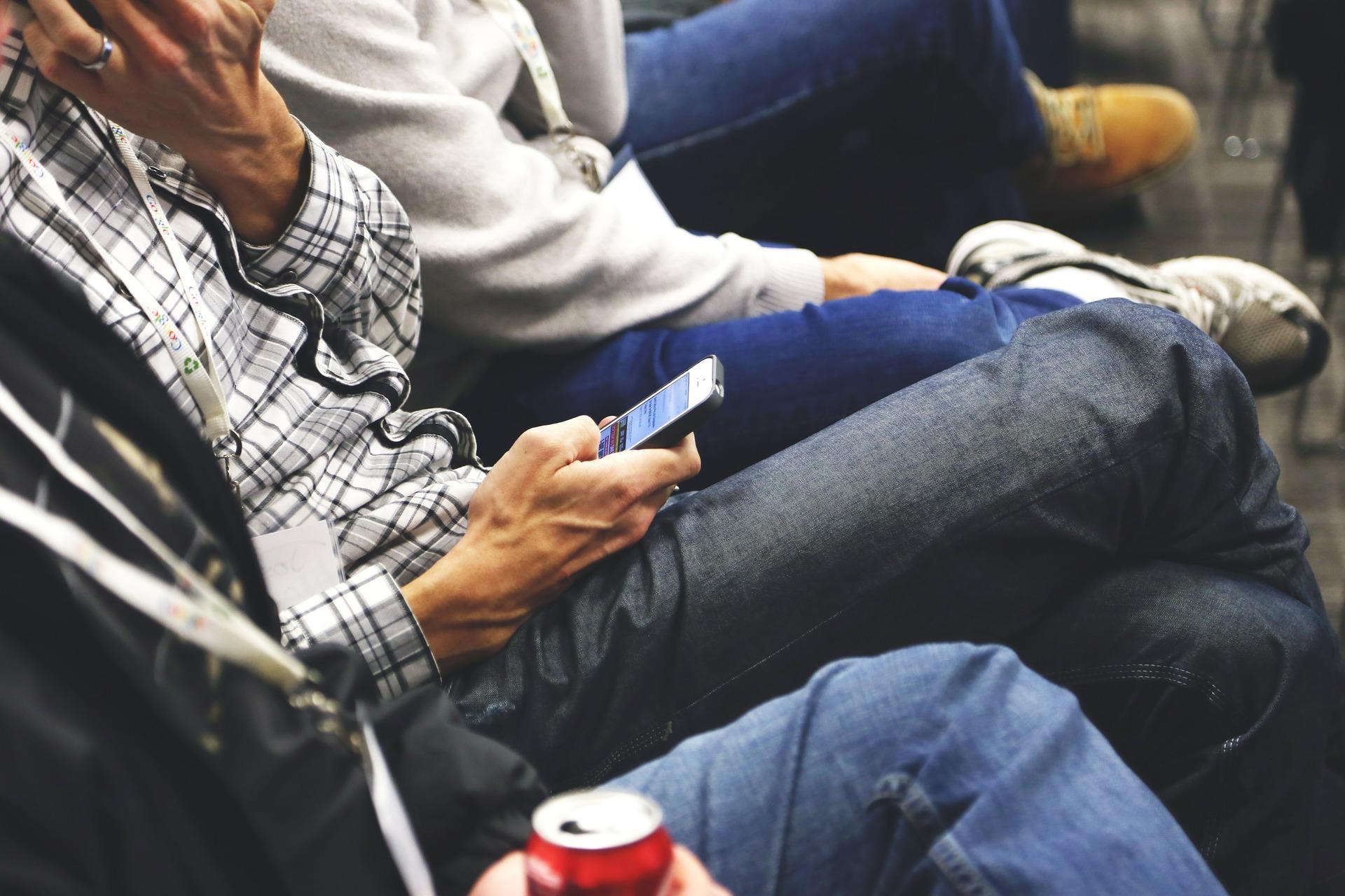 Tolles Tool, aber keine Interaktion – Tipps für den Einsatz von Audience Response Tools