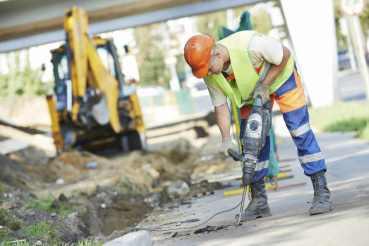 Resultado de imagen para Unsafe Electrical Equipment construction
