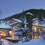 Beaver Creek Homes