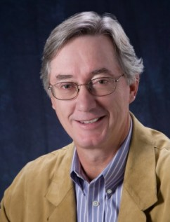 Charlie Sherman