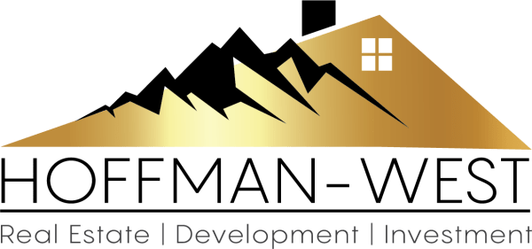 Hoffman West Real Estate