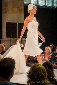 model op catwalk