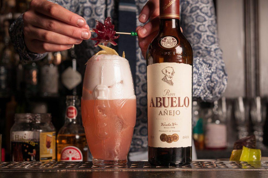 Productfoto, Cocktailshoot  door uw Hof-fotograaf