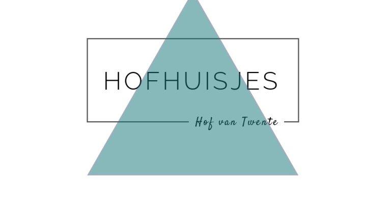 Hallo Hof van Twente!