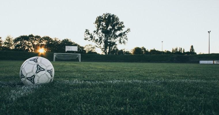90 jaar voetbal in Diepenheim