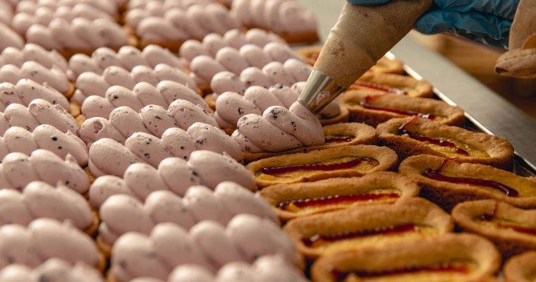 Het recept achter Bakker Nollen, een begrip in Hengevelde en Goor