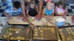 koekjes-bakken-2