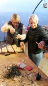 workshop-kerstbomen-4