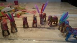 Kinderfeestje-Olivia-7jaar-4