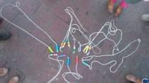 Kinderfeestje-Pip-7-4