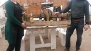 workshop-sloophouten-krukje-plantenbak-4