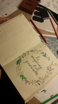 bullet journal workshop (6)