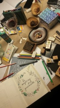 bullet journal workshop (7)