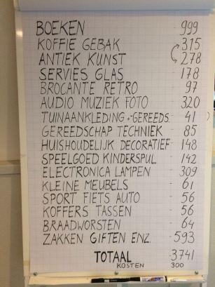 Hofmarkt gsm (28)