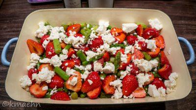 Gruenspargel-Erdbeer-Salat_2
