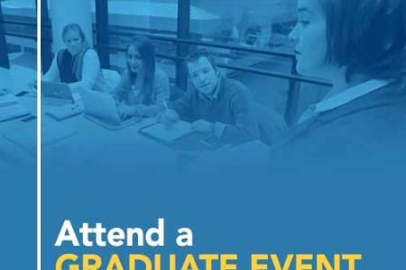 Free Resume Sample » post baccalaureate certificate programs ...