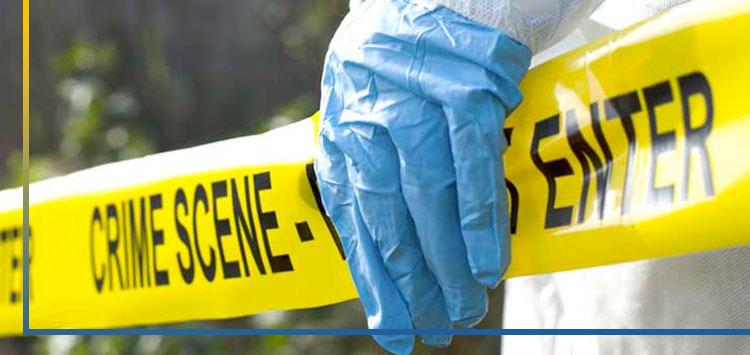 Image result for criminology
