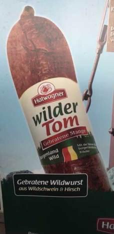 Hatwagner-Wilder-Tom