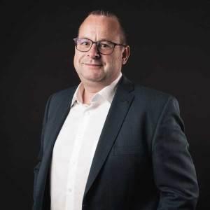 Metzgerverband wird Wodana Mag. Günter Suppan, geschäftsführender Vorstand Wodana