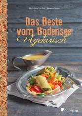 Bodensee_Cover_Vegetarisch_U1