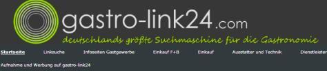 Gastro-Link 24