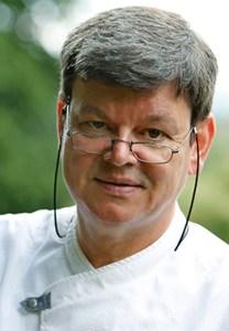 Harald Wohlfahrt b