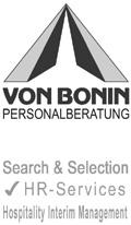 Logo-VBP-internet120x206