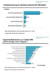 Statistik WM