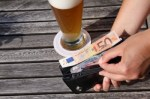 Trinkgeld tommyS