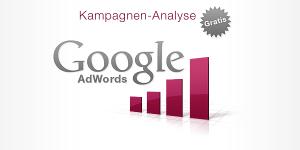 adwords_kampagne