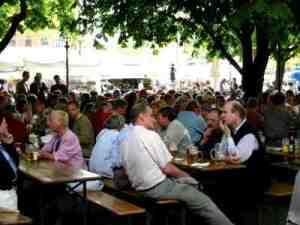 viktualienmarkt_biergarten
