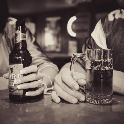 beer-2607172_1920