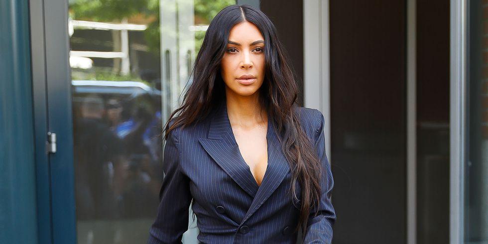 Kim Kardashian West Is Taking The California Bar Exam In 2020 Hogan Amp Hogan Law Firm