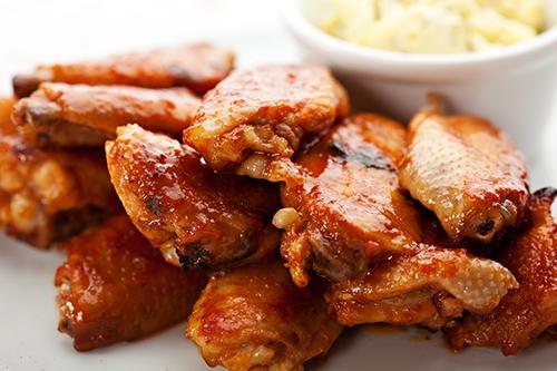 alitas-de-pollo-al-ajillo